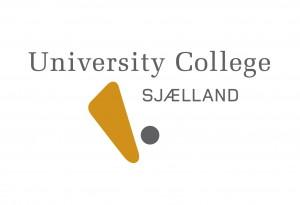 UCSj_logo_L_pos_rgb