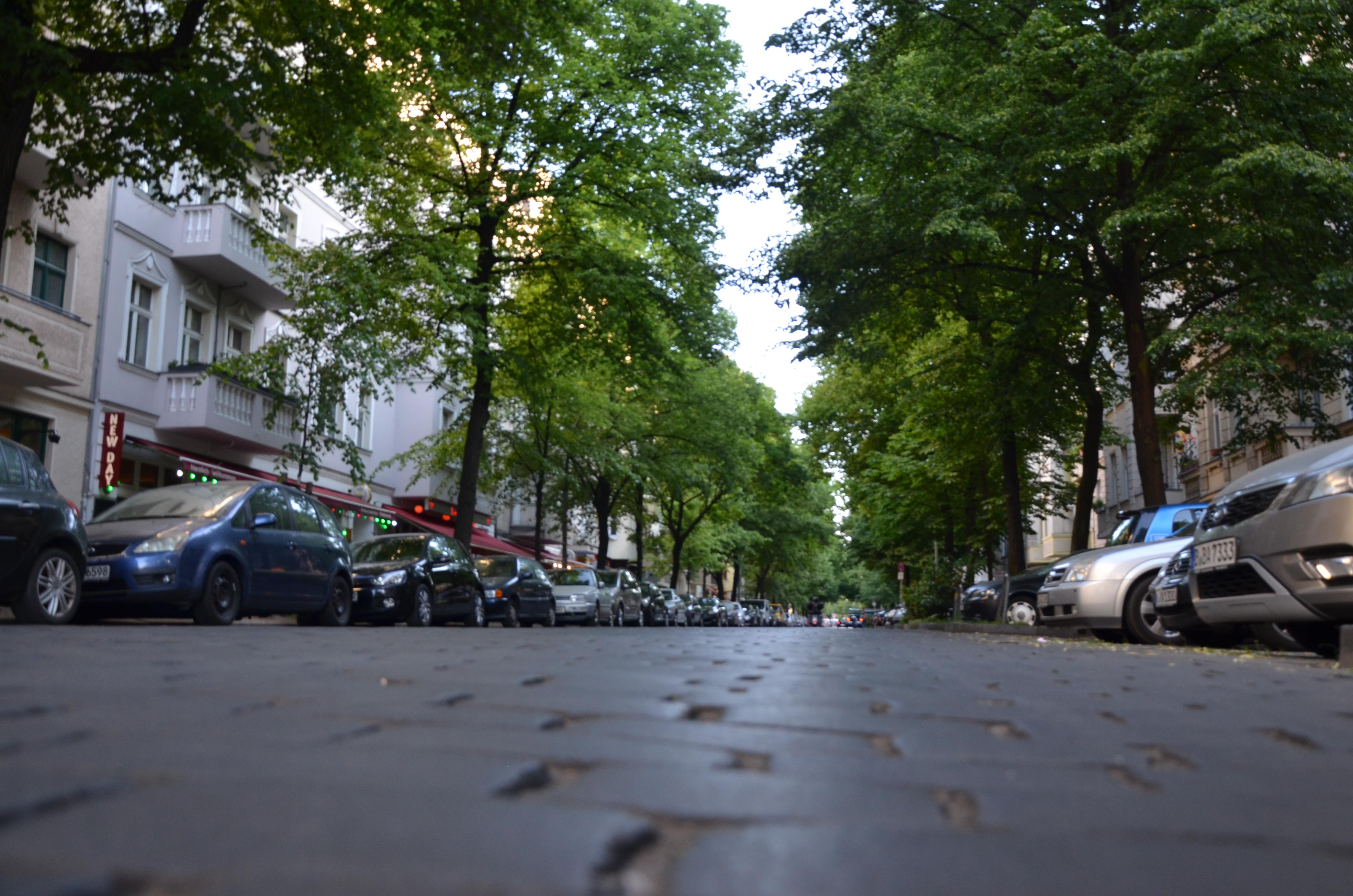 Berlin_152405_0257